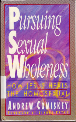 sexual wholeness1