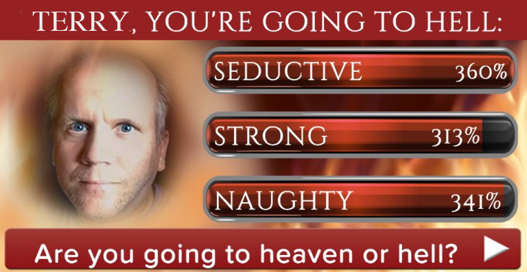Are_you_going_to_heaven_or_hell_ 2