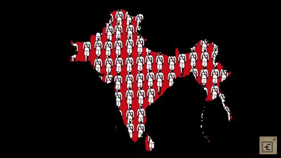 BhagatSingh