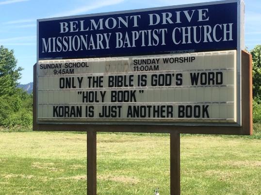 BibleBoard2