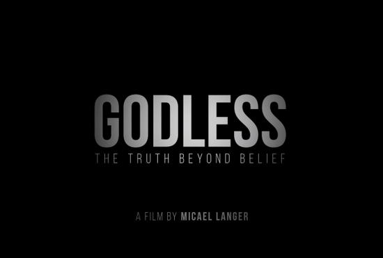 GodlessMovie