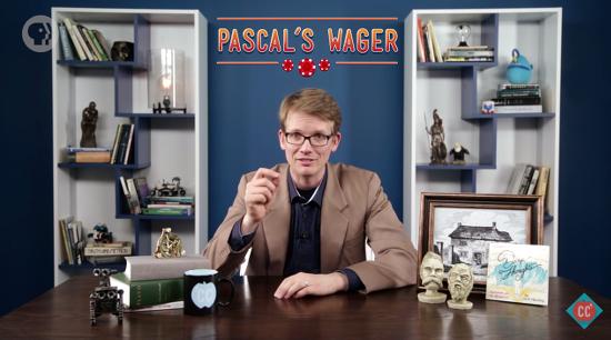 IndianaJonesPascal