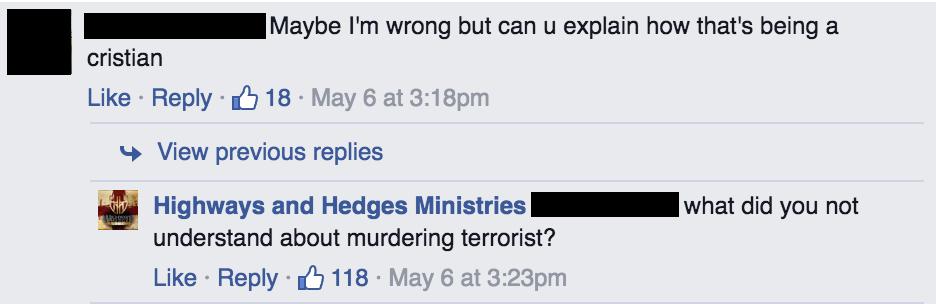 MurderinTerrorist