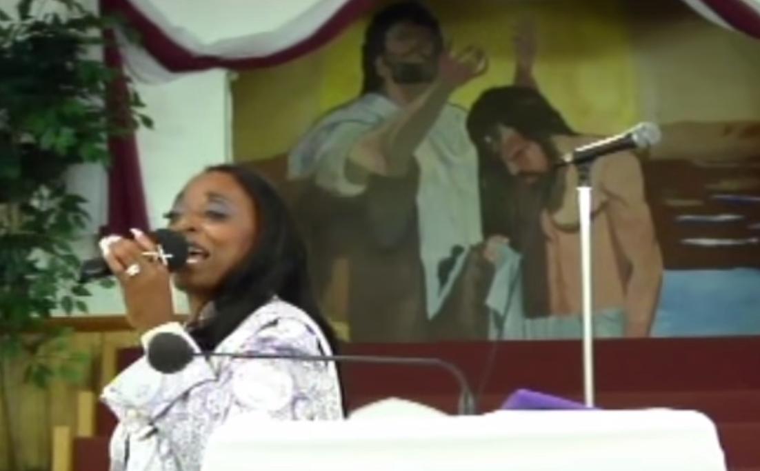 Prophetess_Jeannette_Jives-Nealy__I_WON_T_QUIT_TIL_I_WIN_PART_1__-_YouTube 2