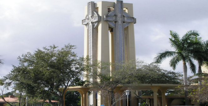 St__Rose_of_Lima_Church_-_Catholic_Church