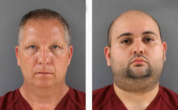 Two_Tennessee_pastors_arrested_for_seeking_sex_with_underage_girl_-_NY_Daily_News