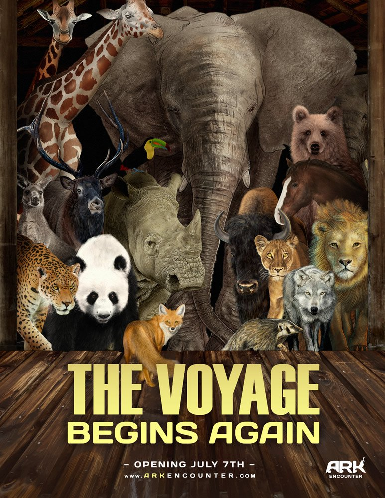 voyage-begins-again-ark-door