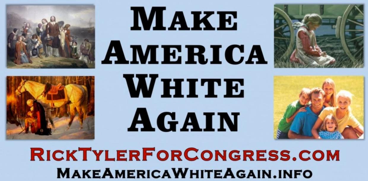 'Make_America_White_Again'__A_politician's_billboard_ignites_uproar_-_The_Washington_Post