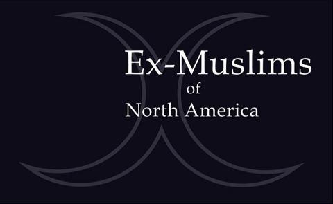 1ExMuslims