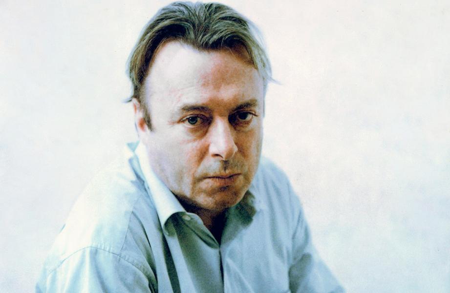 Christopher_Hitchens_2008-04-24_001_-_Christopher_Hitchens_-_Wikipedia__the_free_encyclopedia