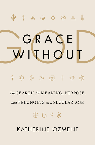 Cover Image_GRACE WITHOUT GOD