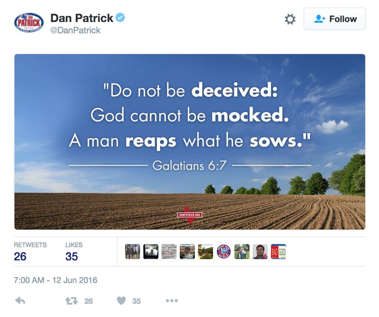 DanPatrickGayClub