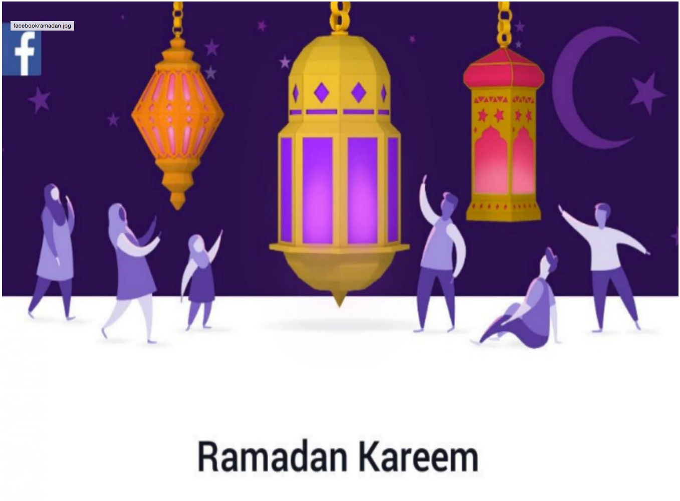 Facebook_s_Ramadan_greeting_spreads_dangerous_myths_about_Islam___Voices___The_Independent