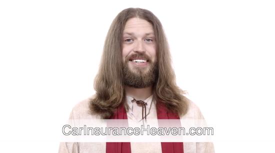 JesusSavesYouInsurance