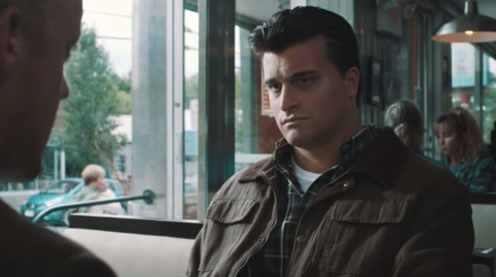 These Jehovah's Witnesses Propaganda Films Urge You to Be Faithful