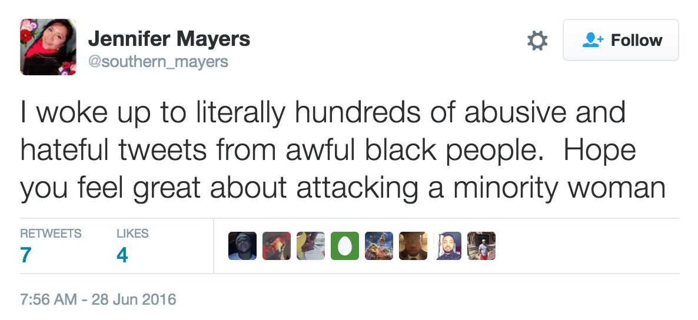 Mayers1