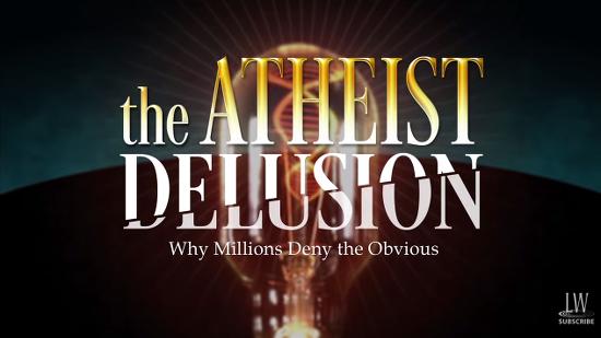 AtheistMovieDelusion