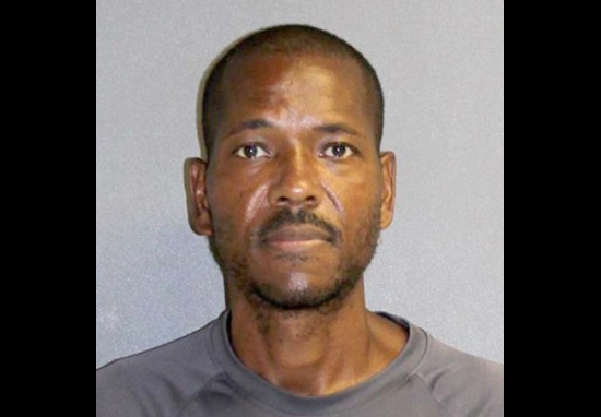 Florida Man Forcefully Baptized 11-Year-Old Boy in Filthy Pool Because God Told Him To