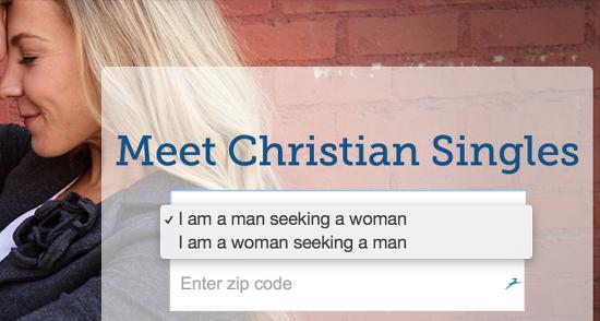 ChristianMingleOptions