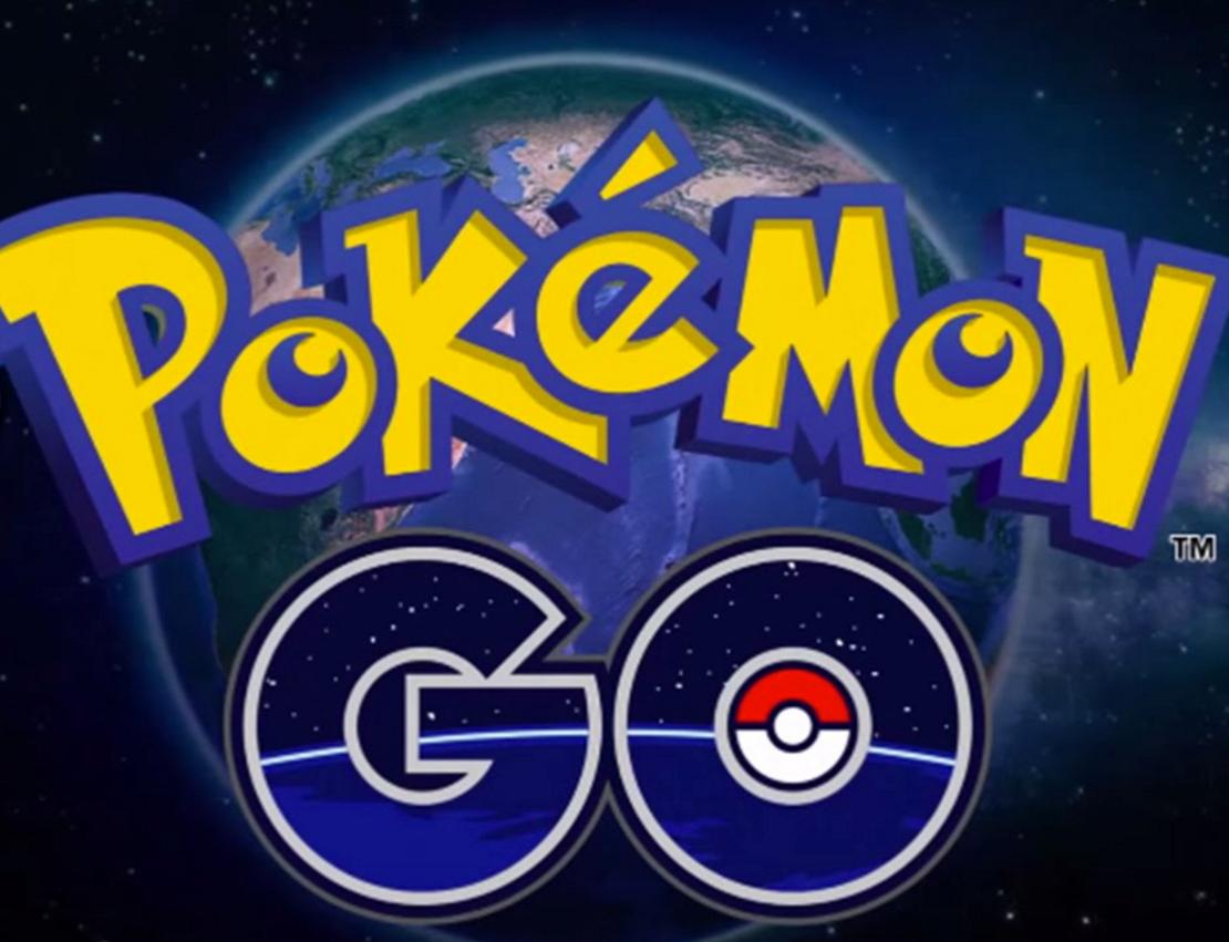 Pokemon_Go_-_Google_Search