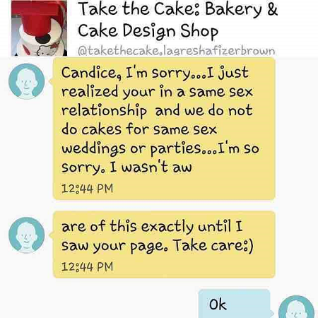 Take-the-Cake-Toledo-text-message