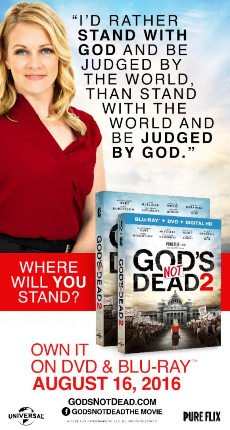 gods-not-dead-2-billboard-zoom-b3d37ed4-5a59-40d6-b934-8b50c7320673