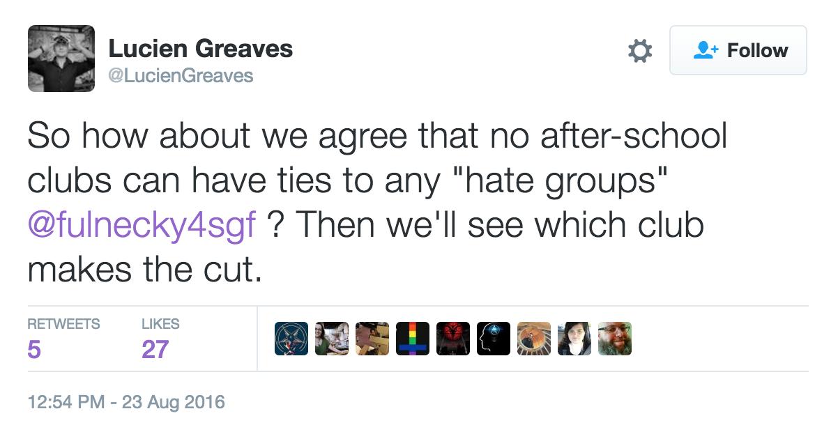 GreavesTweet1