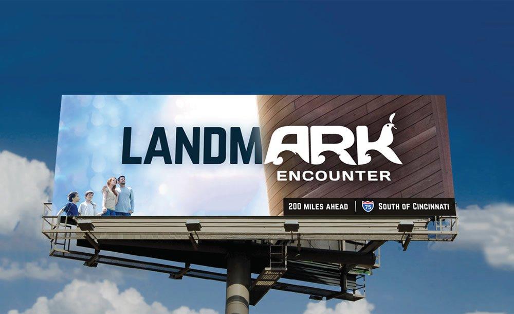 billboard-landmark