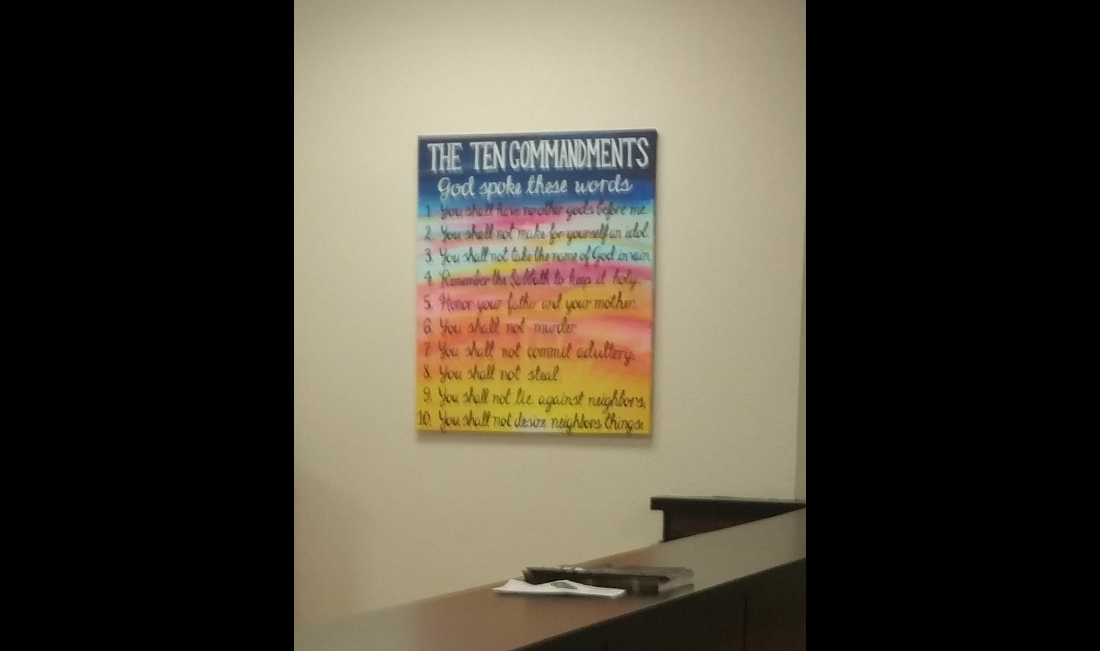 Commandments10Trigg