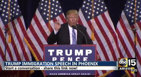 TrumpSpeechImmigration
