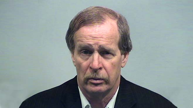 richard-keenan-former-hubbard-mayor-charged-with-rape