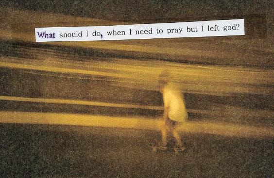 7-pray