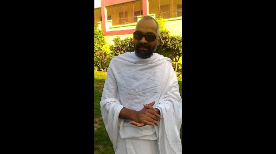 BalenduSwami