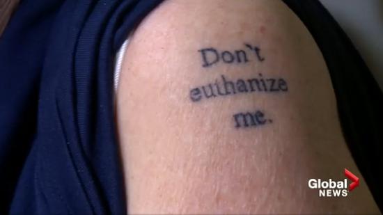 EuthanizeMe