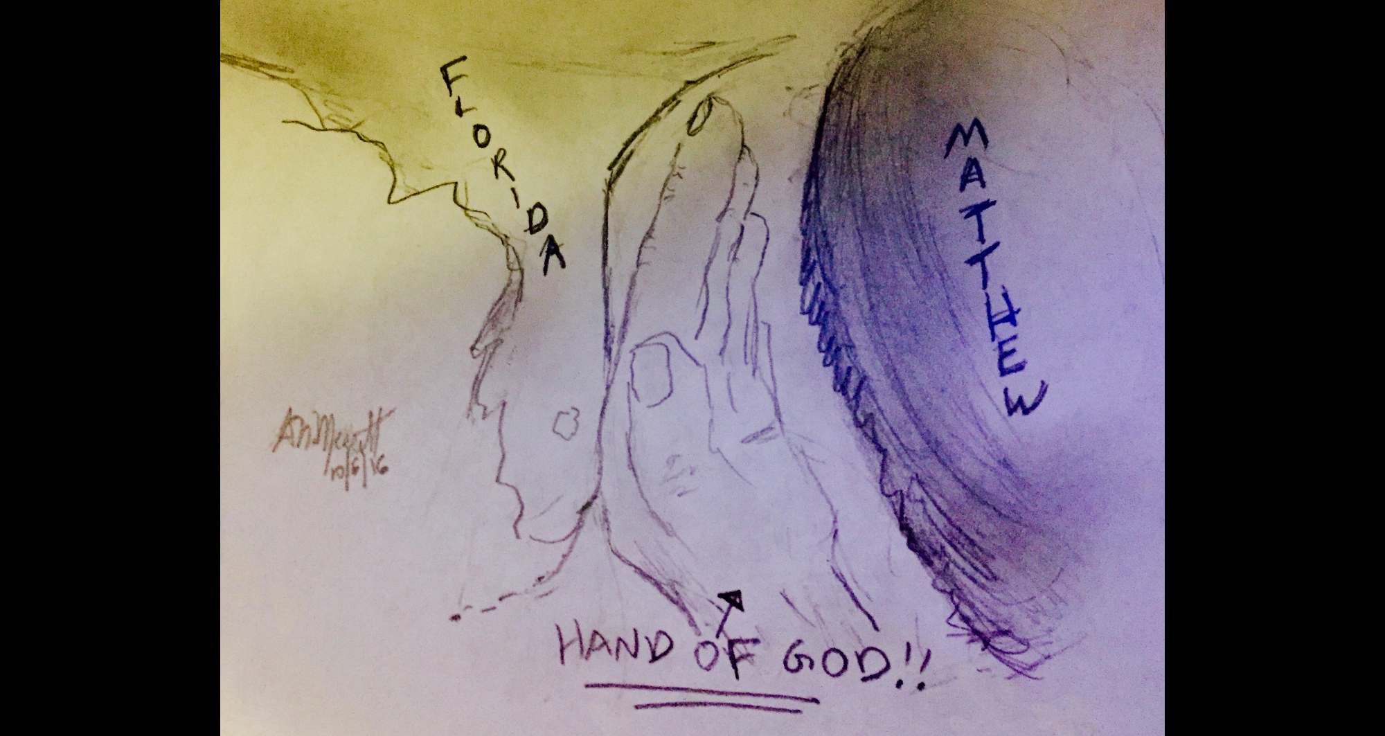 HandGodFlorida