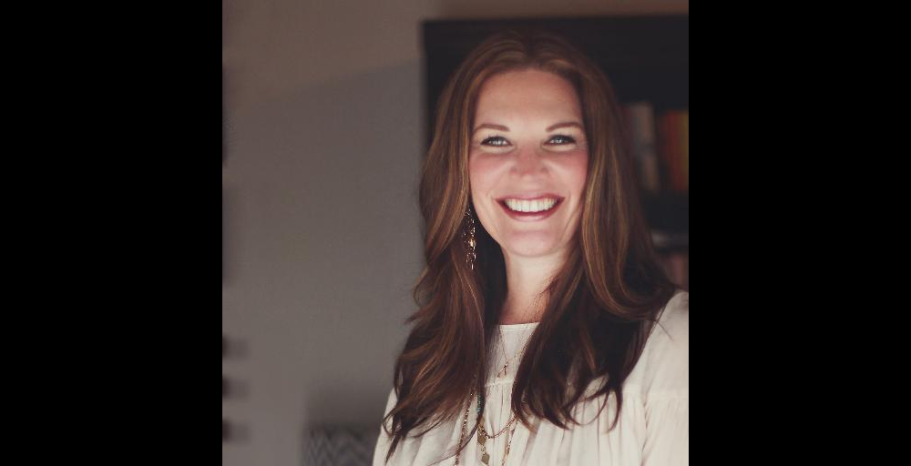 Christian Publisher Boycotts Evangelical Author Jen Hatmaker Over Her Support for Marriage Equality