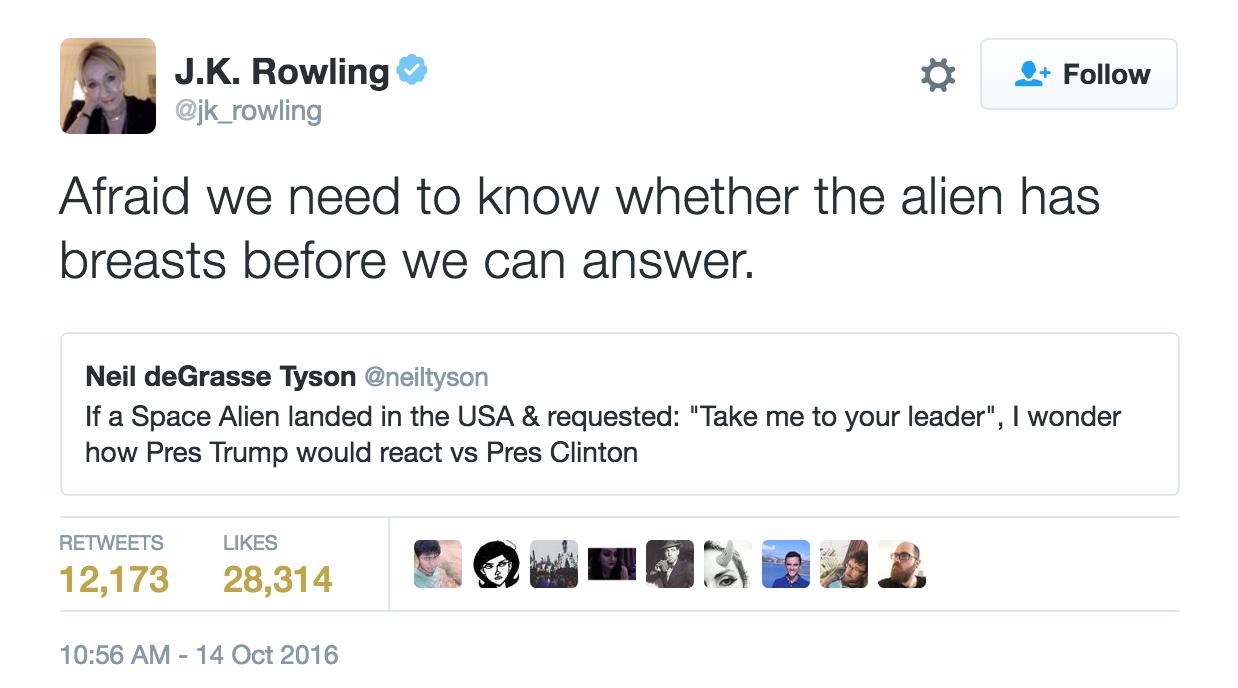 Rowling1Trump