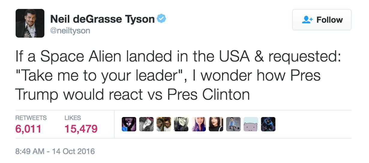 Tyson1Trump