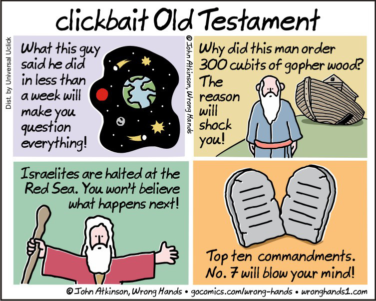 clickbait-old-testament1