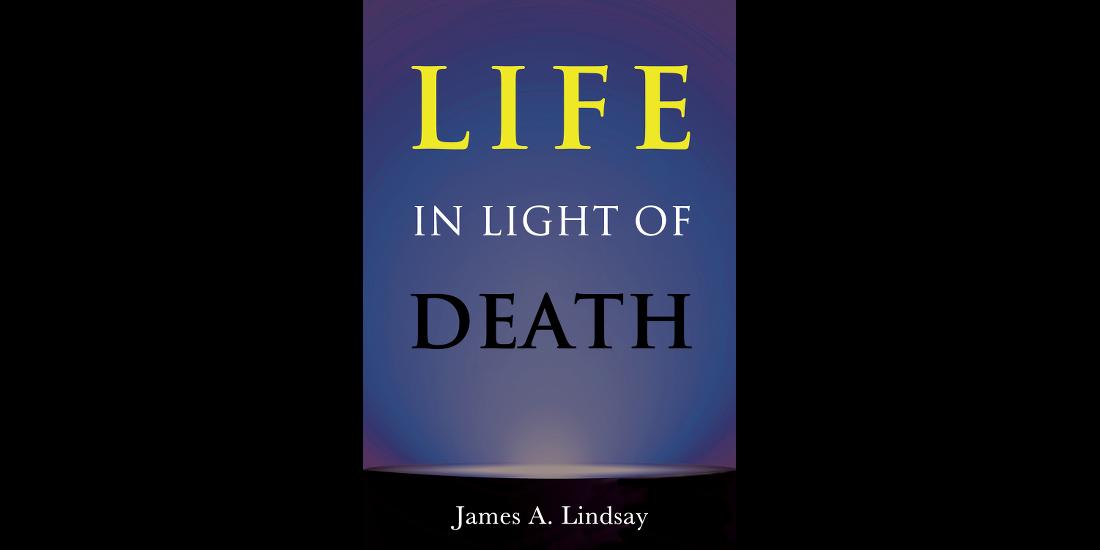 LifeDeathLindsay