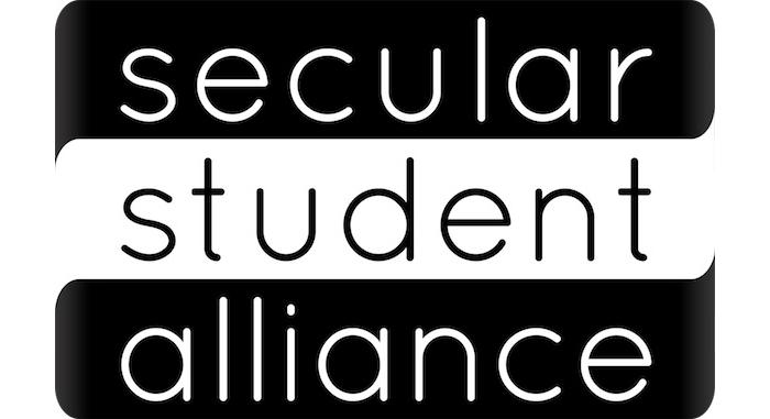 SecularStudentAllianceLogo