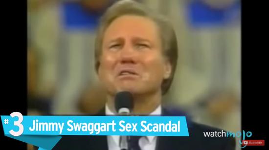 SwaggartScandal