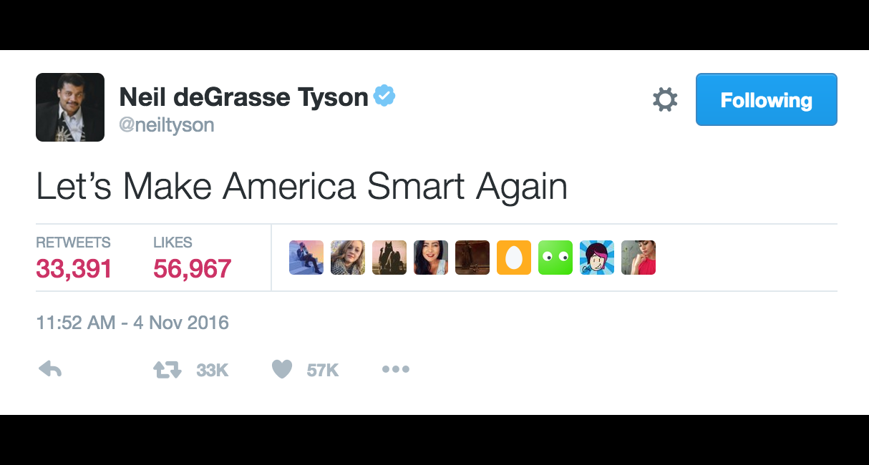 TysonSmartAgain