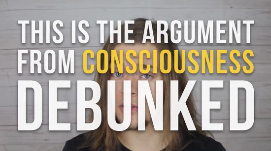 ConsciousnessDebunked