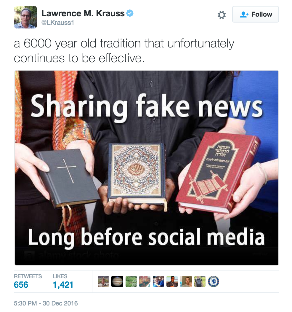 FakeNews60002