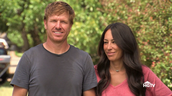 Should It Matter That HGTV Reality Show Hosts Belong To a Church That Opposes Marriage Equality?