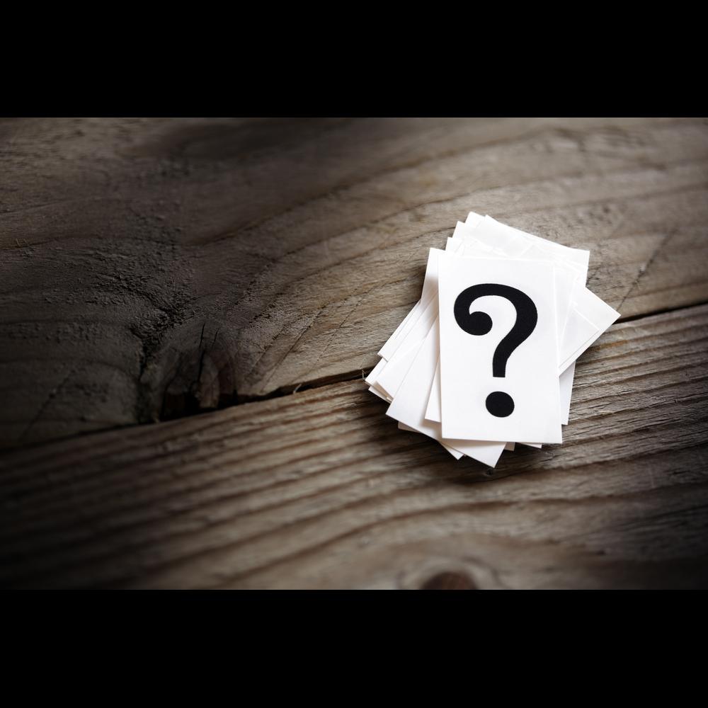 QuestionsAtheists