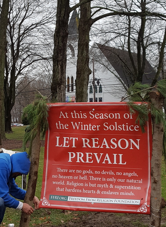 ReasonPrevail1