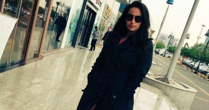 saudi-woman_inside_1480660428