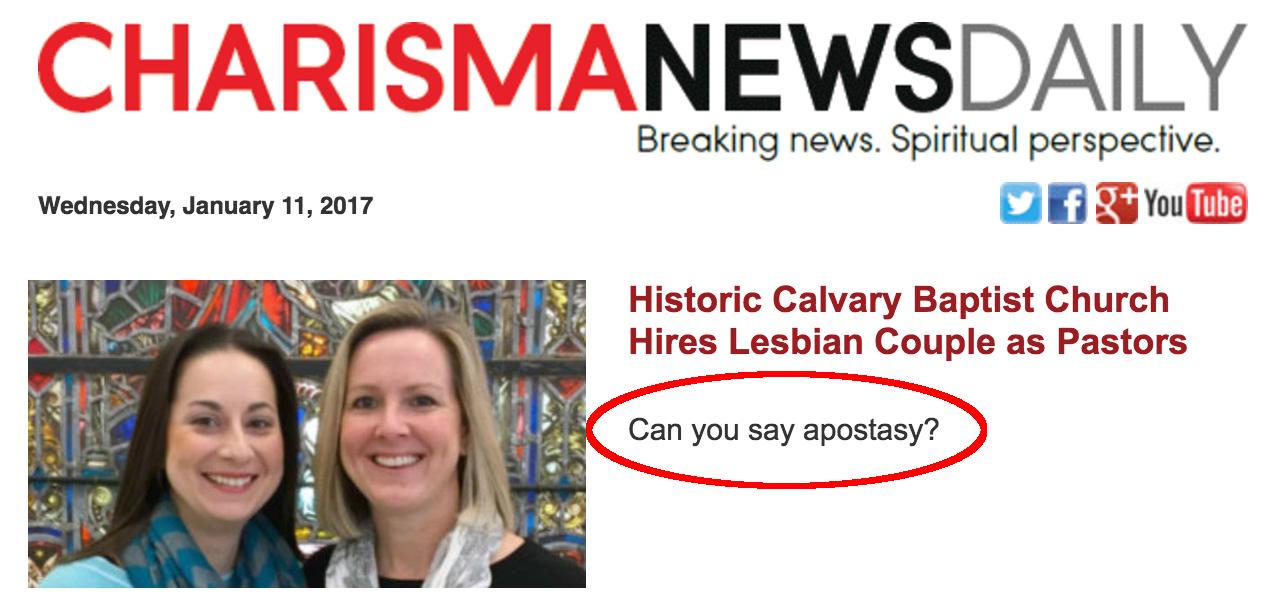 CharismaApostasy2